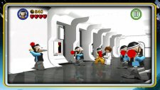 lego-star-wars-complete-saga-screenshot-ios- (2).