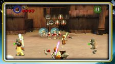 lego-star-wars-complete-saga-screenshot-ios- (3).