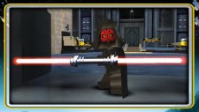 lego-star-wars-complete-saga-screenshot-ios- (5).