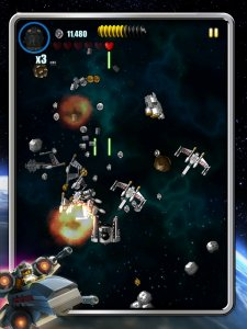 lego-star-wars-microfighters-screenshot- (2)
