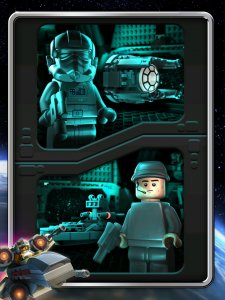 lego-star-wars-microfighters-screenshot- (4)