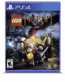 lego-the-hobbit-cover-jaquette-boxart-us-ps4