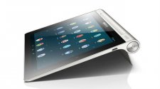 Lenovo Yoga Tablet 10 HD+ 24.02 (2)