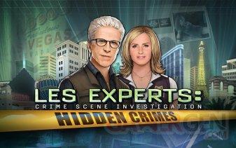 Les-Experts-Hidden-Crimes_01-05-2014_screenshot-4