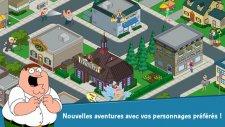 Les-Griffin-Family-Guy-Recherche-Trucs-Perdus- (2).