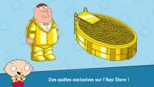 Les-Griffin-Family-Guy-Recherche-Trucs-Perdus- (4).