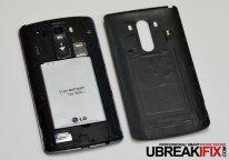 lg-g-3-teardown-ubreakifix- (2)