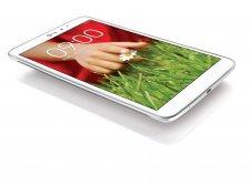 LG G Pad 8.3_02[20130830202037747]