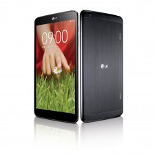 LG G Pad 8.3_04[20130830202037754]