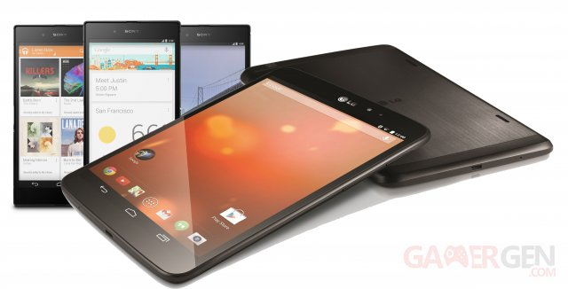 lg-g-pad-8-3-sony-xperia-z-ultra-google-edition