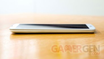 lg-g-pro-2-photo-leak-