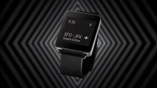 LG-G-Watch- (8)