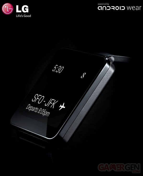 LG-G-Watch-blog-597x735