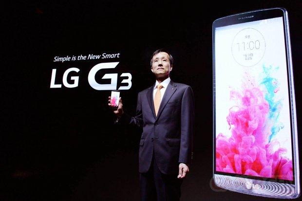 LG-G3- (2)