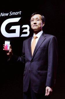 LG-G3- (3)