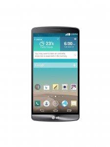 LG-G3- (5)