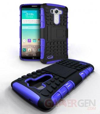 LG-G3-avec-coque (2)
