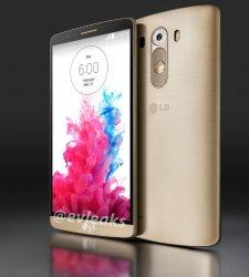 LG-G3-Or-Presse