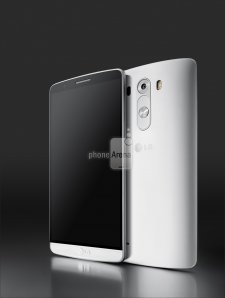 LG-G3-press-renders-appear (2)