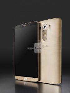 LG-G3-press-renders-appear (4)