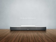 Life-Space-UX-Ultra-Short-Throw-Projector_07-01-2014_concept-4