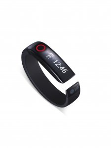 Lifeband Touch 2