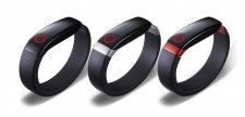 Lifeband Touch 3