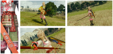 Lightning Returns Final Fantas XIII images screenshots 01