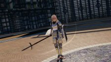 Lightning Returns Final Fantas XIII images screenshots 04
