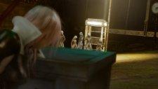 Lightning-Returns-Final-Fantasy-XIII_13-09-2013 (12)