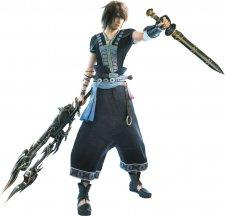 Lightning-Returns-Final-Fantasy-XIII_13-09-2013 (17)