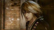 Lightning-Returns-Final-Fantasy-XIII_13-09-2013 (18)