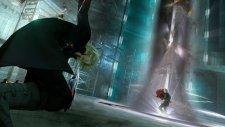 Lightning-Returns-Final-Fantasy-XIII_13-09-2013 (1)
