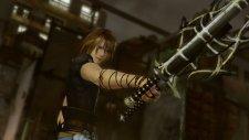 Lightning-Returns-Final-Fantasy-XIII_13-09-2013 (2)