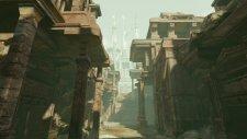 Lightning-Returns-Final-Fantasy-XIII_13-09-2013 (7)