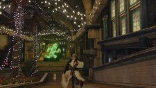 Lightning-Returns-Final-Fantasy-XIII_15-01-2014_screenshot (12)