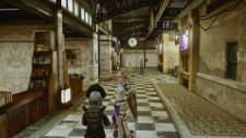 Lightning-Returns-Final-Fantasy-XIII_15-01-2014_screenshot (14)