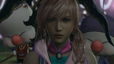 Lightning-Returns-Final-Fantasy-XIII_15-01-2014_screenshot (18)