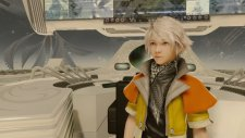 Lightning-Returns-Final-Fantasy-XIII_15-01-2014_screenshot (19)