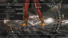 Lightning-Returns-Final-Fantasy-XIII_15-01-2014_screenshot (27)