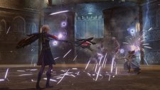 Lightning-Returns-Final-Fantasy-XIII_15-01-2014_screenshot (2)