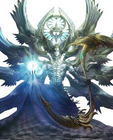 Lightning-Returns-Final-Fantasy-XIII_19-11-2013_art-1