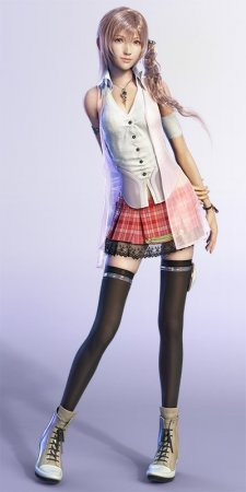 Lightning-Returns-Final-Fantasy-XIII_19-11-2013_art-2