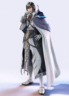 Lightning-Returns-Final-Fantasy-XIII_19-11-2013_art-3