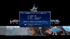 Lightning-Returns-Final-Fantasy-XIII_19-11-2013_screenshot-10