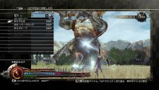 Lightning-Returns-Final-Fantasy-XIII_19-11-2013_screenshot-11