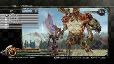 Lightning-Returns-Final-Fantasy-XIII_19-11-2013_screenshot-12