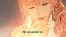 Lightning-Returns-Final-Fantasy-XIII_19-11-2013_screenshot-13