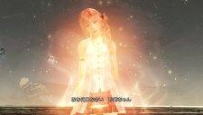 Lightning-Returns-Final-Fantasy-XIII_19-11-2013_screenshot-14
