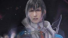 Lightning-Returns-Final-Fantasy-XIII_19-11-2013_screenshot-15